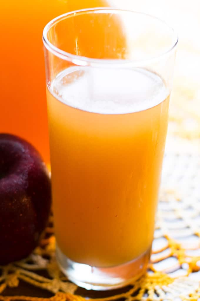 apple-cider-1