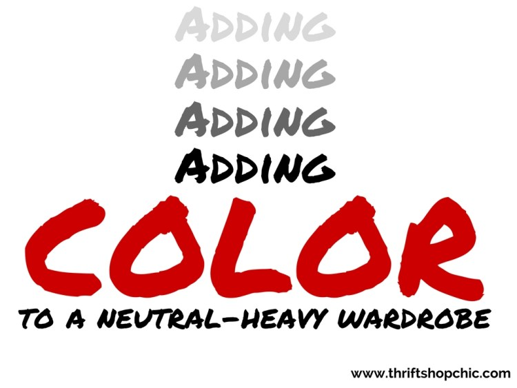 adding-color