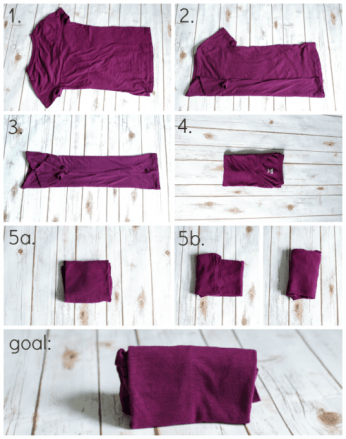 The-KonMari-Method-Shirt-Folding-536x680