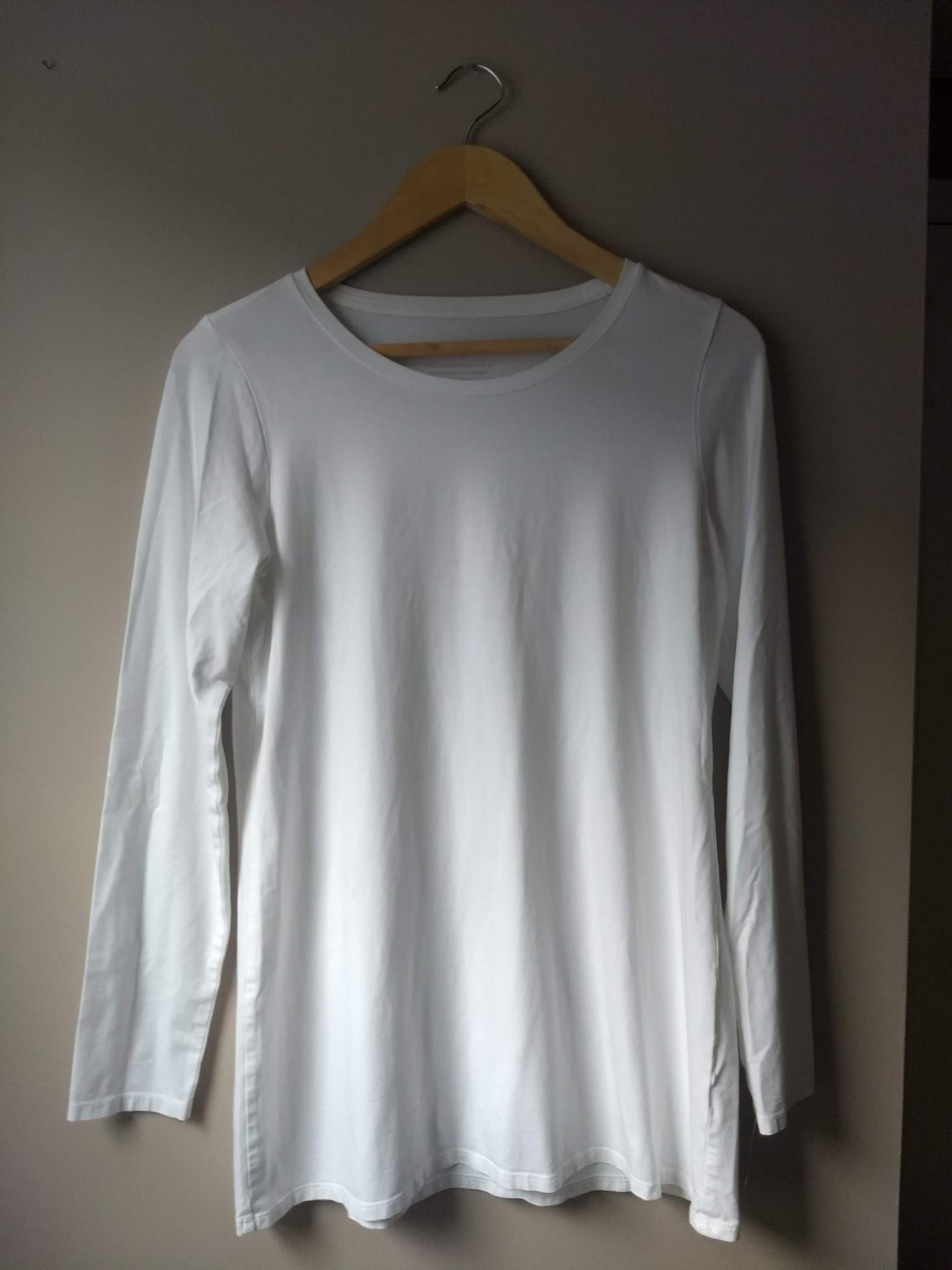 09b0eda97de5 Thriftshop Chic - Building a stylishly edited wardrobe from thrift ...