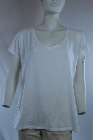 Mix Μπλούζα XL
