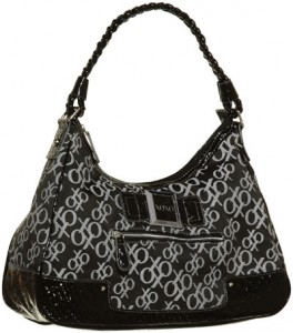 All purses $15 and under