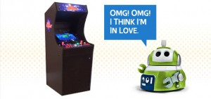 Eaton Instant Win Claw Game Sweepstakes
