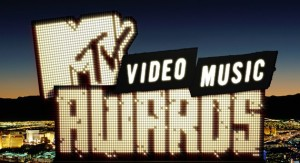 Time Warner Cable MTV Video Music Awards Better Sweepstakes
