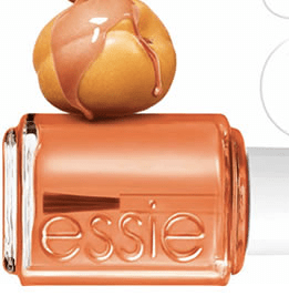 essie sample