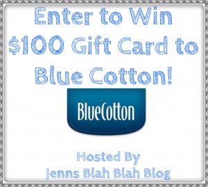 Blue-Cotton-Giveaway