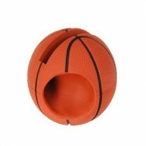 Cute Basktball