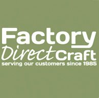 Factory Direct Freebie Friday