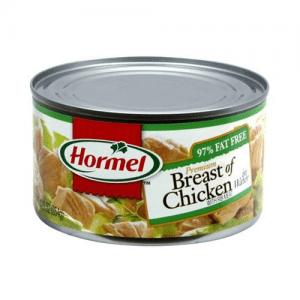 HORMEL Chicken Breast