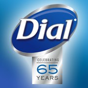Dial 65th Celebration Giveaway