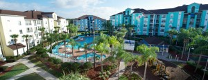 Three-Night Orlando Stay for Family Fun in the Sun