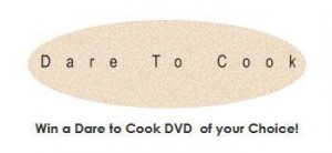 Dare to Cook
