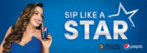 Pepsi Sip Like A Star Instant Win Game