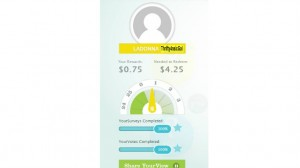 Earn With YourWord
