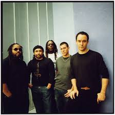 Enter to #Win a Trip to Oregon to see Dave Matthews Band Live
