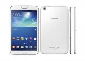 Flowers to Remember - Samsung Galaxy Tab 3 Sweepstakes