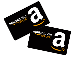 Free $10 Amazon Gift Cards Just for Testing FREE Products Before they Hit the Market
