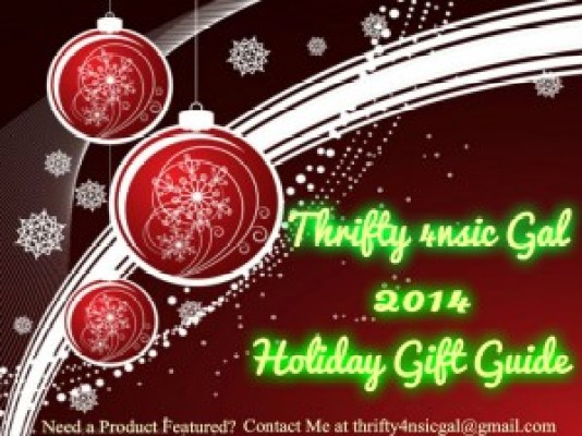 Thrifty2014HolidayGiftGuide