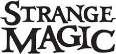 Strange Magic - Trailer