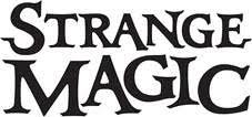 Strange Magic - Trailer