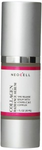 Neocell Beauty Infusion Refreshing Collagen Drink and Radiance Serum Giveaway ends 12/14