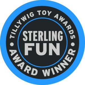 Sterling_fun_blue_highres