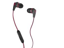 Skullcandy Earbud Headphones $4.99 was $19.99