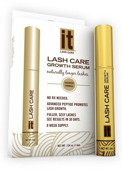 IT Lash Care Serum