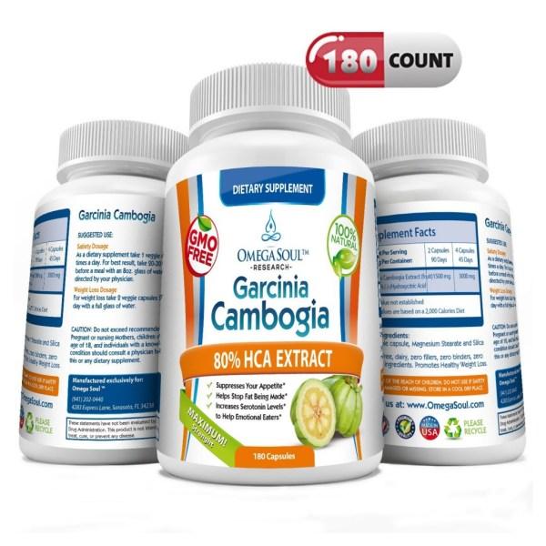 GarciniaCambogia