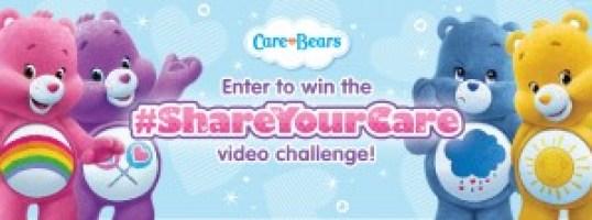 Share_Contest_BannerREV
