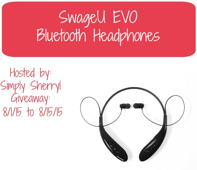SwageU-EVO-Bluetooth-Headphones-Giveaway