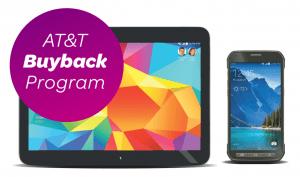 att-buyback-program