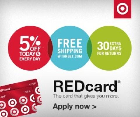 redcard