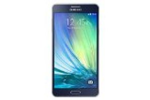 Makeuseof Samsung Galaxy A7 Phablet Giveaway