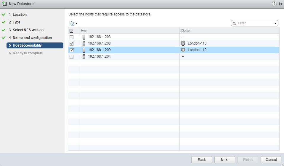 2018-07_VMware-NFS-Datastore-Web-3_Blog-Image