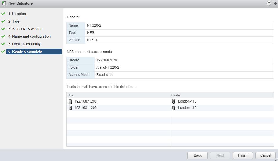 2018-07_VMware-NFS-Datastore-Web-4_Blog-Image