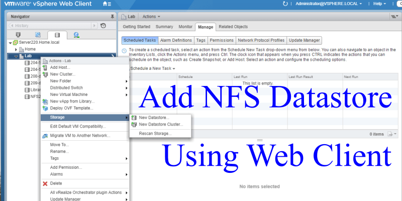 2018-07_VMware-NFS-Datastore-Web_Blog-Feature