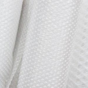 Winterize Your House: The Bubblewrap Method