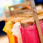 how to save money on children's clothing