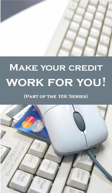 How I've Paid Off $10k in Debt: Part 4