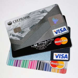 Make Credit Cards Work For You