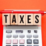 maximize tax refund money