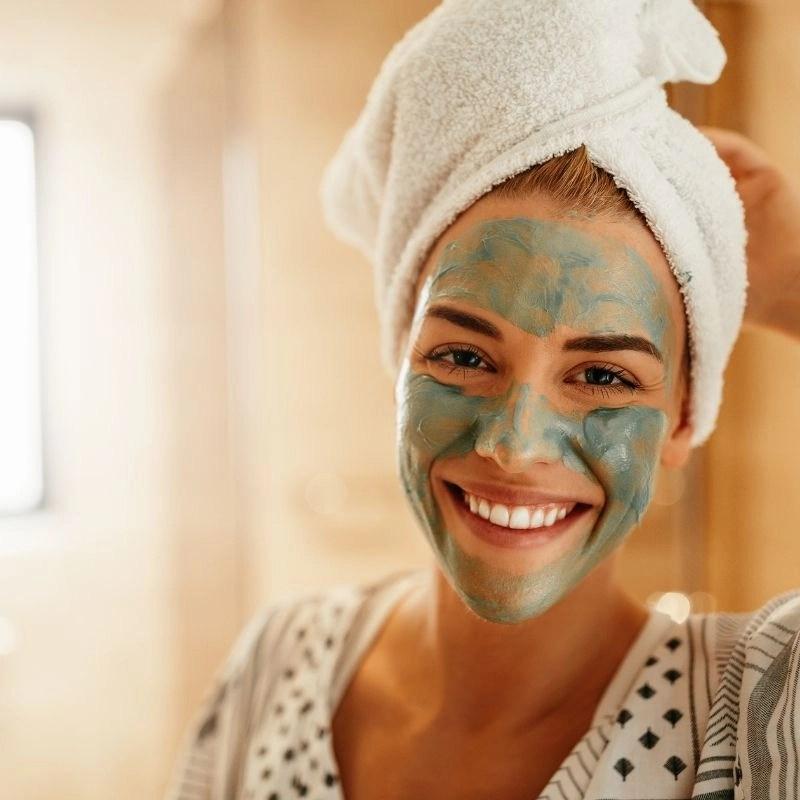 5 Frugal Skincare Essentials