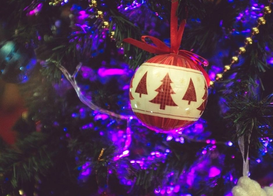 15 Tips to Save Time on Holiday Prep