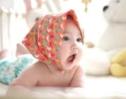 save money diapers