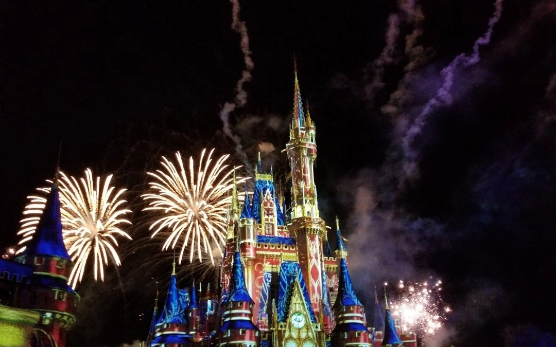 7 Tricks to a Cheaper Disney Vacation