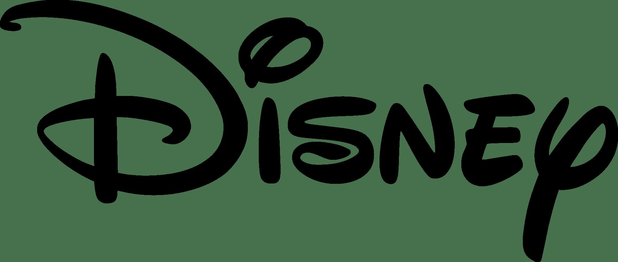 Big Discounts On Disney Video Games