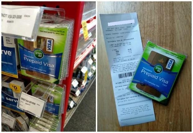 cvs prepaid visa gift card giftsite co rh giftsite co prepaid visa gift card cost prepaid - Cvs Prepaid Cards