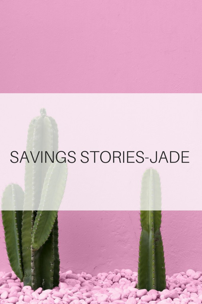 SAVINGS-STORIES