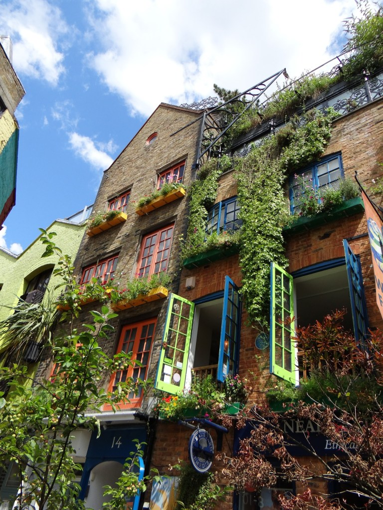 free-things-to-do-in-london-neals-yard